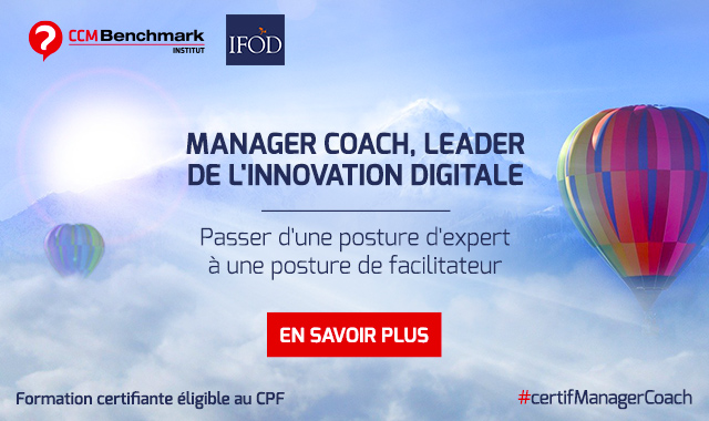 Manager-coach