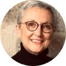 Marie-Noëlle DURAND DESOUCHE