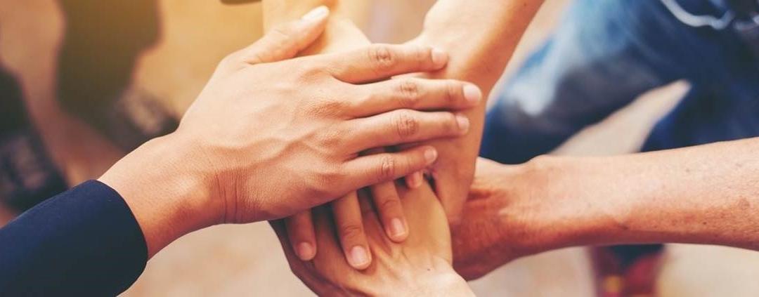 Pourquoi est-il difficile de travailler en équipe ?