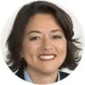 Karima HAMADOUCHE