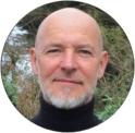 Christophe KEROMEN